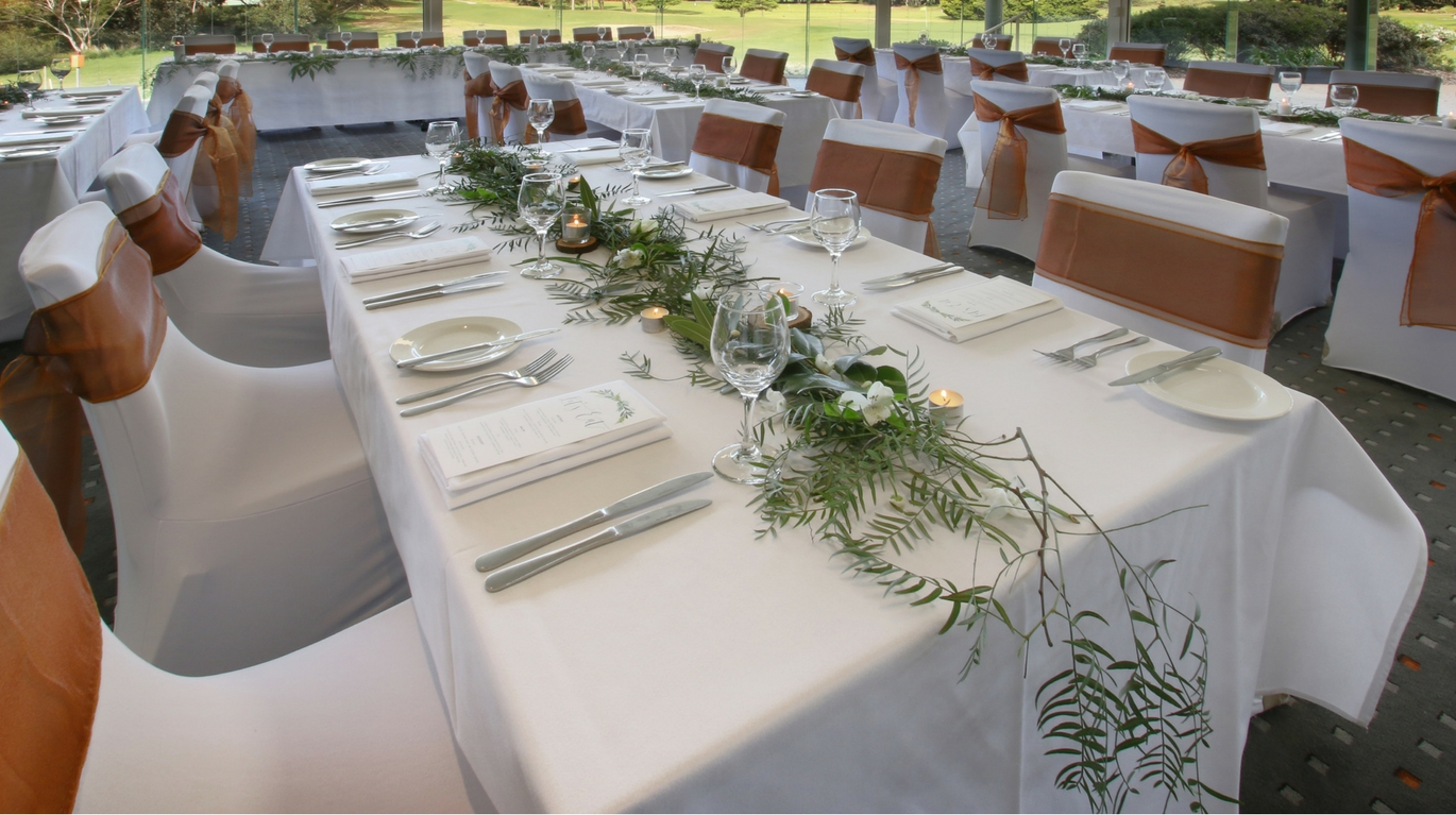 Wedding packages rosebud country club rosebud country club for Au jardin wedding package