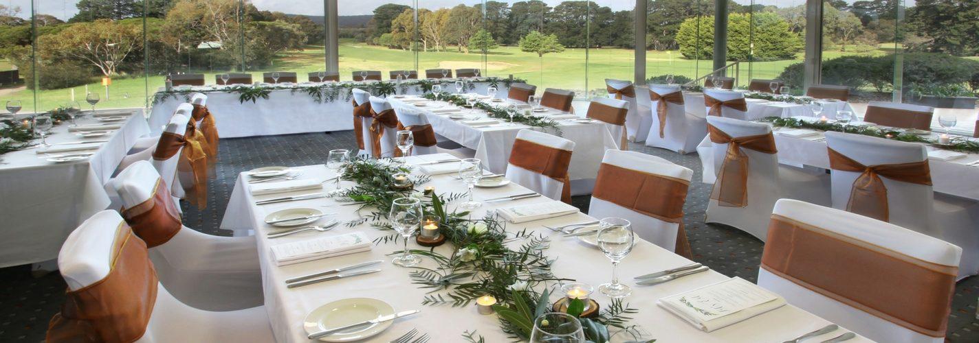homepage_slider_weddings