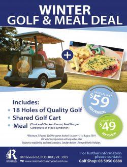 https://www.rosebudcountryclub.com.au/cms/wp-content/uploads/2016/10/Winter-2019-golf-and-meal.pdf